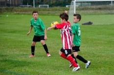 Football U11_20170930_4347