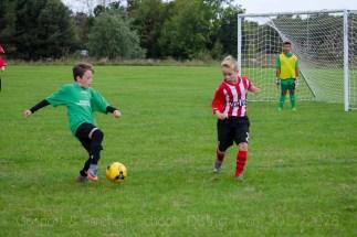 Football U11_20170930_4356