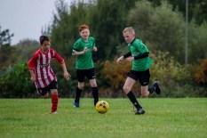 Football U11_20170930_4408