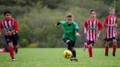 Football U11_20170930_4420