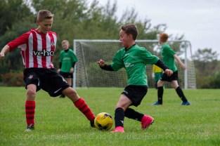 Football U11_20170930_4459
