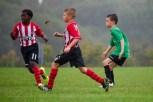 Football U11_20170930_4537