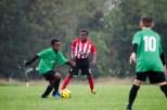 Football U11_20170930_4543