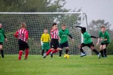 Football U11_20170930_4565