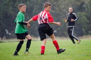 Football U11_20170930_4596