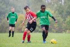 Football U11_20170930_4612