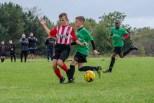 Football U11_20170930_4630