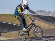 Gosport BMX _20141209_5723