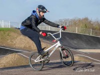Gosport BMX _20141209_5724