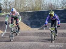 Gosport BMX _20141209_5730