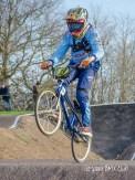 Gosport BMX _20141209_5739
