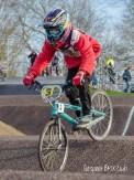 Gosport BMX _20141209_5743