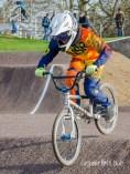 Gosport BMX _20141209_5745
