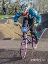 Gosport BMX _20141209_5749