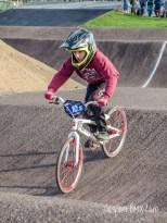 Gosport BMX _20141209_5755