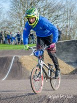 Gosport BMX _20141209_5767