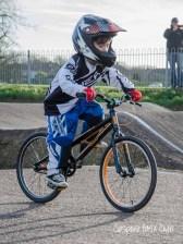Gosport BMX _20141209_5776