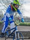 Gosport BMX _20141209_5781