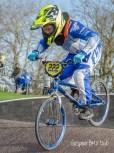 Gosport BMX _20141209_5791