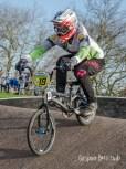 Gosport BMX _20141209_5798