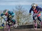 Gosport BMX _20141209_5806