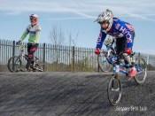 Gosport BMX _20141209_5829