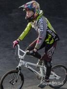Gosport BMX _20141209_5845