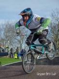 Gosport BMX _20141209_5851
