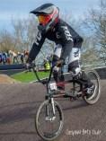 Gosport BMX _20141209_5857