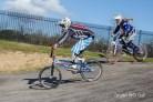 Gosport BMX Club_20180217_8242