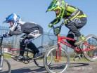 Gosport BMX Club_20180217_8243
