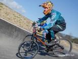Gosport BMX Club_20180217_8280