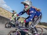 Gosport BMX Club_20180217_8282