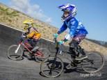 Gosport BMX Club_20180217_8287