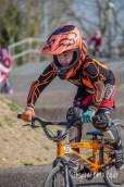 Gosport BMX Club_20180224_8387