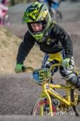 Gosport BMX Club_20180224_8389
