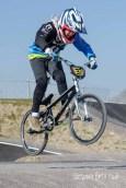 Gosport BMX Club_20180224_8401