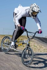 Gosport BMX Club_20180224_8408