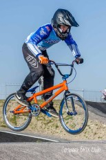 Gosport BMX Club_20180224_8416