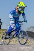 Gosport BMX Club_20180224_8417