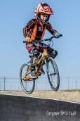 Gosport BMX Club_20180224_8420