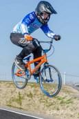 Gosport BMX Club_20180224_8425