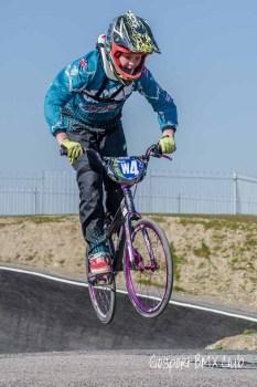 Gosport BMX Club_20180224_8426