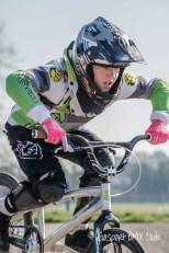 Gosport BMX Club_20180224_8442