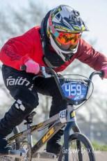 Gosport BMX Club_20180224_8444