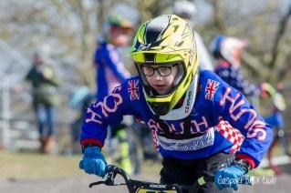 Gosport BMX Club_20180224_8457