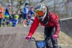 Gosport BMX Club_20180224_8460