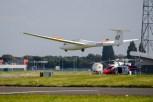Glider Solent Airport Daedalus_20161022_68219