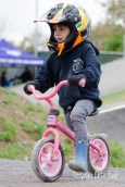 Gosport BMX Club_20180429_10295