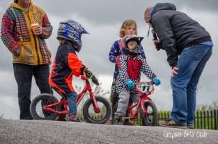 Gosport BMX Club_20180429_10306